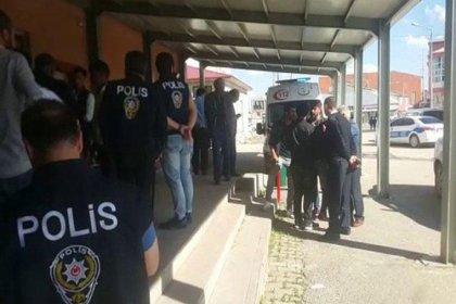 Seçimlere kan bulaştı: İYİ Parti İlçe Başkanı ve iki yurttaş öldürüldü