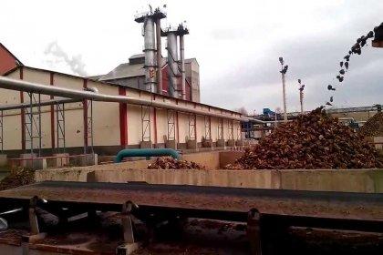 Şeker fabrikaları özelleştiriliyor mu?