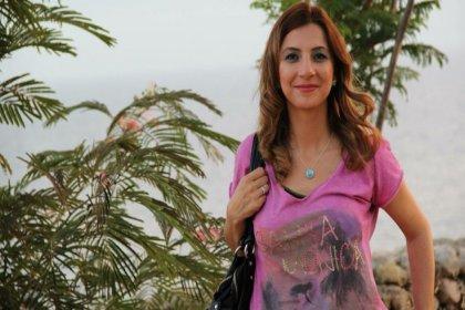 Selahattin Demirtaş'a hakaret cezası iptal edildi