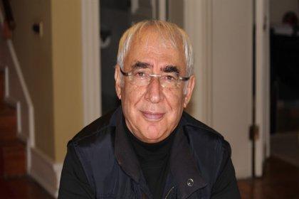 Şener Şen: Demokrasi, yönetimi övmekten ibaret değildir