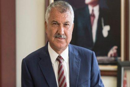 Seyhan Belediye Başkanı Karalar: 4,5 yılda 550 milyon liralık yatırım yaptık