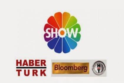 'Show TV ve Habertürk Albayrak'a satılıyor' iddiası