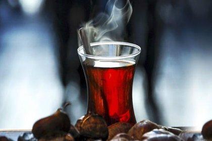 Sıcak çay, sigara içenlerde ve alkol kullananlarda yemek borusu kanseri riskini artırıyor