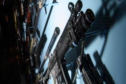 'Silah üreten Türk şirketler kârını yüzde 24 artırdı'