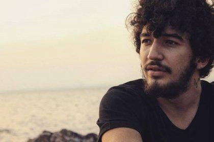 Şile'de kaybolan genç müzisyen Onurcan Özcan'ın cesedi bulundu
