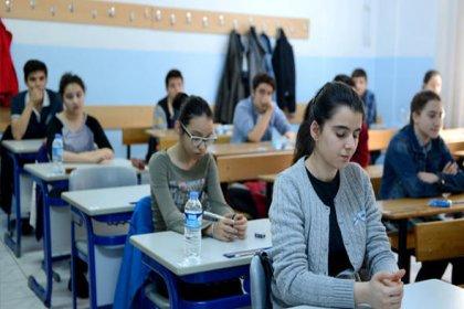 Sınavla öğrenci alacak 596 lisede pansiyon yok