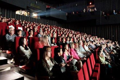 Sinema ve tiyatro seyirci sayısı arttı
