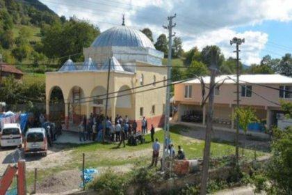 Sinop'ta minare 'sağa mı yoksa sola mı yapılsın' tartışması