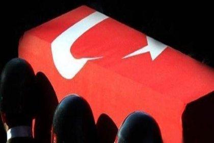 Siirt ve Şırnak'tan acı haber: 3 şehit, 5 yaralı