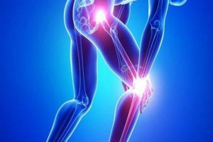 Siyatik ağrılar, omurilik tümörlerinin belirtisi olabilir