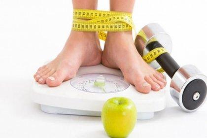Şok diyetler karaciğer yağlanmasına neden oluyor