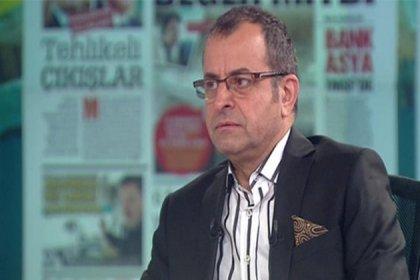 Star Genel Yayın Yönetmeni Nuh Albayrak'tan skandal ifadeler: 'Türkiye'yi artık o çocukları yönetmiyor!'