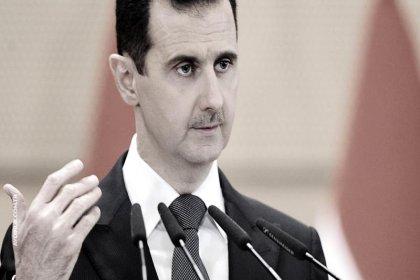 Suriye: ABD'nin silahlı milis grubu kurma planı, toprak bütünlüğümüze yönelik açık bir saldırı