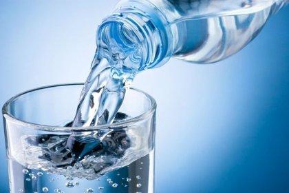 Suyu da zehir ettiler: Ergene Havzası'ndaki suların yüzde 41'i arsenikli, Kocaeli'ndekilerin yüzde 46'sında alüminyum var'