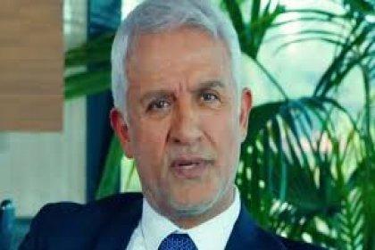 Talat Bulut, set çalışanını taciz ettiği iddiasıyla ifadeye çağrıldı