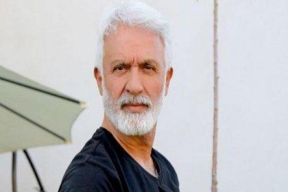 Talat Bulut'tan takipsizlik kararı sonrası açıklama