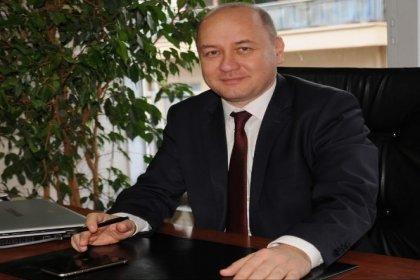 Tarık Balyalı, Tele1 TV'de Can Ataklı'nın konuğu oluyor
