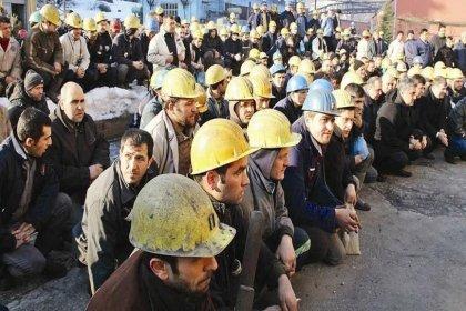 'Taşerondan kadroya geçişi yapılan işçiler yeni asgari ücretten yararlanamayacak mı?'