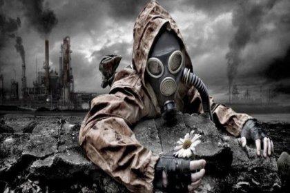 TBB: Çernobil'in 32. yıldönümünde bir kez daha uyarıyoruz: Nükleer santrallerden vazgeçin!