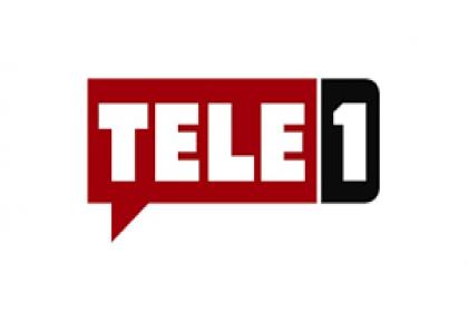 TELE 1 kanalının D-Smart yayını durduruldu