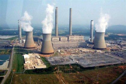 Termik santraller 11 bin erken ölüme yol açacak