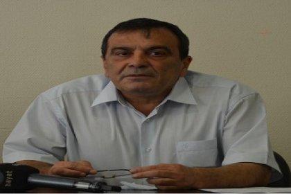TMMOB Başkanı Emin Koramaz: 17 Ağustos'u unutmadık, unutmayacağız, unutturmayacağız