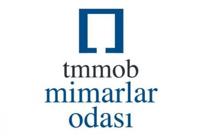 TMMOB Mimarlar Odası: Barış için insan haklarının korunması zorunludur