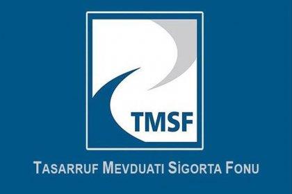 TMSF: 'Enflasyonla Topyekun Mücadele'ye katılacağız