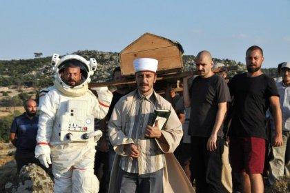Tolga Karaçelik'in 'Kelebekler' filminin fragmanı yayınlandı