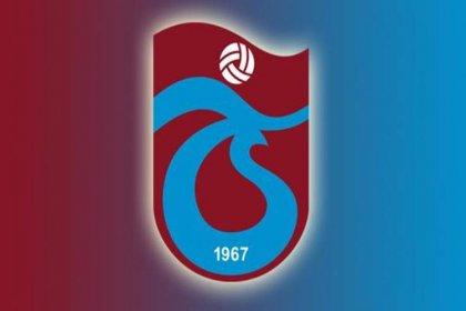 Trabzonspor'un karar defteri çalınarak internetten satışa sunuldu