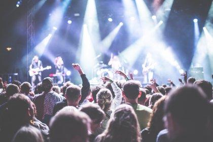 Trakya Fest 2. kez müzikseverlerle buluşacak