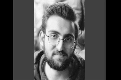 Tribünde hayatını kaybeden Koray Şener için Fenerbahçe stadında tören düzenlendi