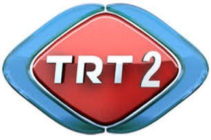 TRT-2 tekrar açılıyor