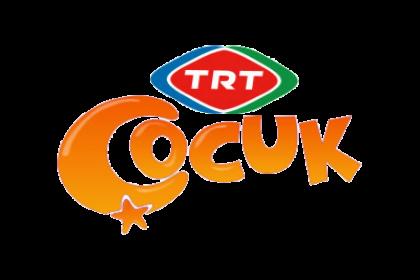 TRT Çocuk ekranlarında büyük skandal; Eşeğe cinsel taciz görüntüsü yayınladılar