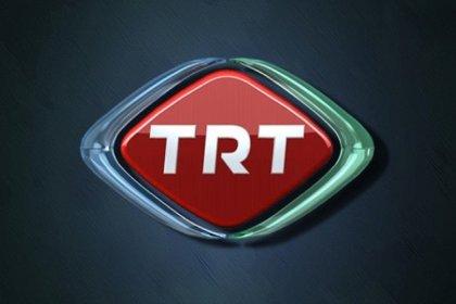 TRT'de 100 bin liranın üzerinde maaş alan gazeteciler tartışma yarattı