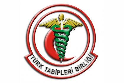 TTB: Acil sağlık hizmetleri ulaşılabilir olmaktan çıkartılıyor!