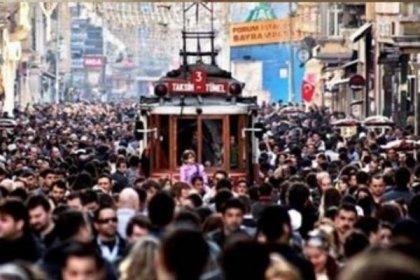 TÜİK açıkladı: Türkiye'nin en pahalı şehri İstanbul, en ucuz şehri ise Ağrı