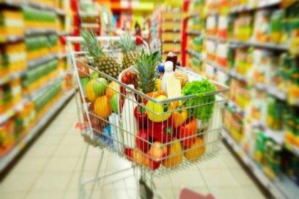 'TÜİK'in enflasyonuyla raflardaki enflasyon uyuşmuyor'