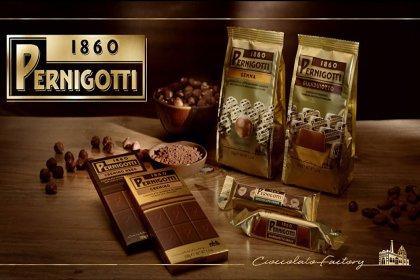 Türk şirketi, tarihi İtalyan çikolata fabrikasını kapatma kararını askıya aldı