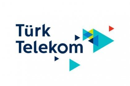 Türk Telekom, tepkiler sonrası kotasız internet tarifelerini sitesinden kaldırdı