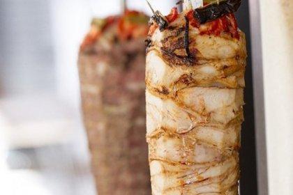 Türk Veteriner Hekimleri Birliği uyardı: 10 liradan ucuz tavuk döneri yemeyin