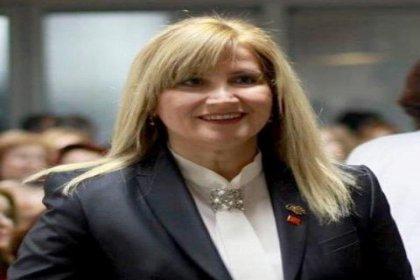 Türkan Başyiğit: Reşit Galip'ten Ahmet Taner Kışlalı'ya bu ülkeden güzel bakanlar geçti...
