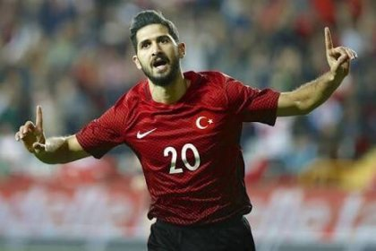 Türkiye, İsveç'i 3 - 2 yendi