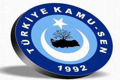 Türkiye Kamu-Sen'den MHP'ye suç duyurusu: Hakaret, tehdit, şantaj...
