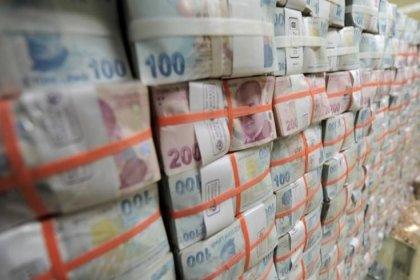 Türkiye'nin dış borcu 457 milyar dolar