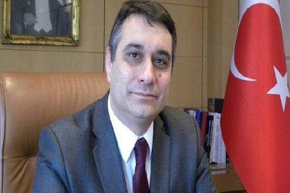 Türkiye'nin Kotonu Büyükelçisi Turgut Kural vefat etti