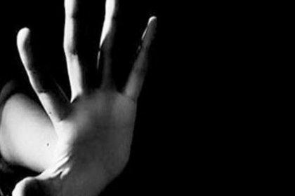Türkiye'nin utanç tablosu: 10 yılda 500 bin çocuk evlendirildi