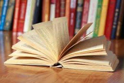 Türkler günde 7 dakika kitap okuyor