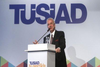 TÜSİAD'dan 'Yeni Ekonomi Programı'na ilişkin açıklama