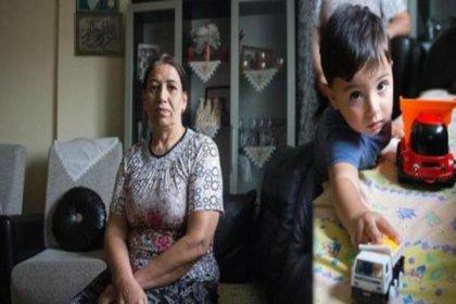 Tutuklanan 3. havalimanı işçisinin annesi: Devlet 27 işçiden korktu